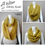 Off-Kilter-Infinity-Scarf-FREE-pattern-on-cre8tioncrochet