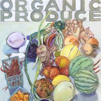 Karen K. Lewis - Organic Produce