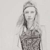 Sandy Treadwell - Lindsay