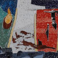 Stephen Carter - Phoenix