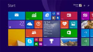 windows_8.1_update