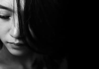 Como viver com a síndrome do ovário policístico?