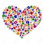 8898943-Coraz-n-de-pastillas-y-c-psulas-aisladas-sobre-fondo-blanco-Foto-de-archivo