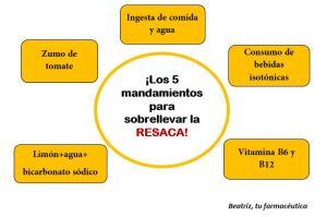2017-06-24 07_22_24-Libro1 – Excel
