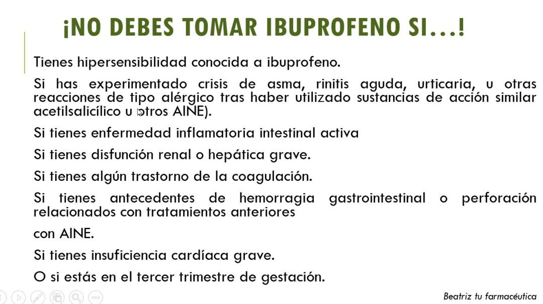 ibuprofeno 3