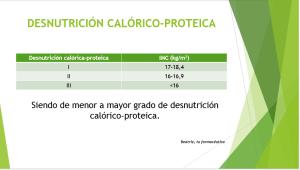 2016-07-19 14_48_39-Presentación1 – PowerPoint
