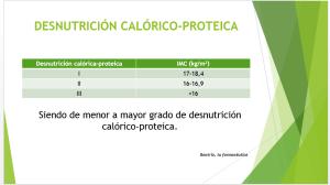 2016-07-19 14_49_45-Presentación1 – PowerPoint