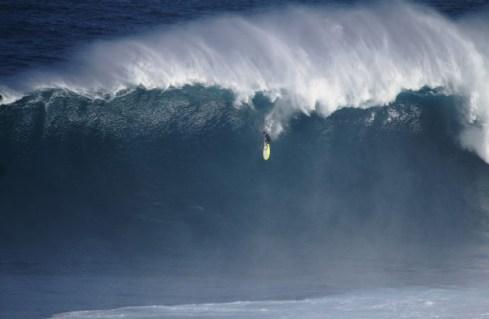 Resultado de imagen de en la ola