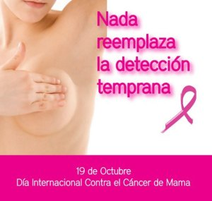 cancer-de-mamadrt