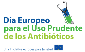 uso_prudente_de_antibioticos