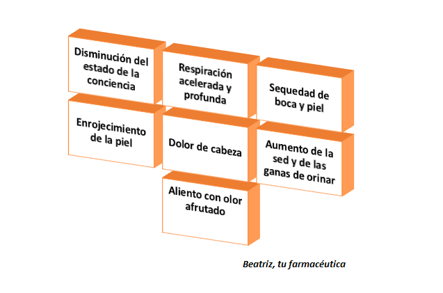 2016-12-13-16_03_27-libro1-excel