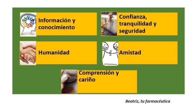 2016-12-28-06_54_18-libro1-excel