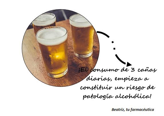 2016-12-31-00_18_50-libro1-excel