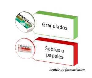 2017-01-08 08_04_36-Libro1 – Excel