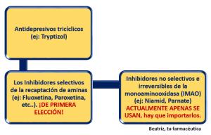 2017-01-16 14_43_13-Libro1 – Excel