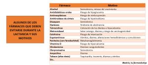 2017-01-20 14_33_11-Libro1 – Excel