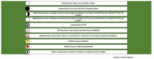 2017-01-23 13_53_53-Libro1 – Excel