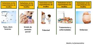 2017-01-31 14_27_42-Libro1 – Excel
