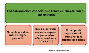 2018-03-22 06_55_21-Libro1 – Excel