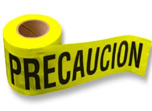 43_precaucion