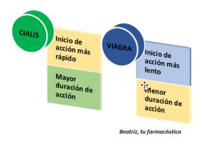 2017-02-05 07_02_25-Libro1 – Excel