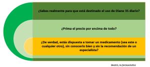 2017-02-07 14_30_10-Libro1 – Excel