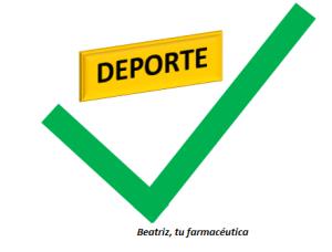 2017-02-08 14_51_01-Libro1 – Excel