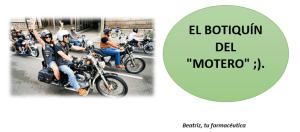 2017-02-09 15_09_14-Libro1 – Excel