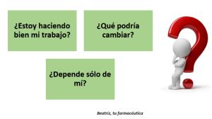 2017-02-12 08_11_25-Libro1 – Excel