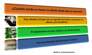 2017-02-13 11_46_38-Libro1 – Excel