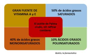 2017-02-21 07_27_27-Libro1 – Excel