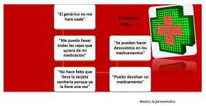 2017-03-03 11_00_54-Libro1 – Excel