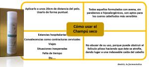 2017-03-31 13_48_26-Libro1 – Excel
