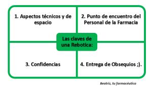2017-04-01 15_36_05-Libro1 – Excel