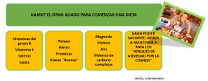 2017-04-03 15_48_50-Libro1 – Excel