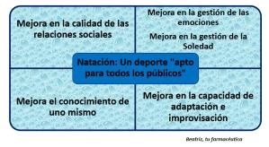 2017-05-16 11_03_10-Libro1 – Excel