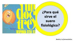 2017-05-20 17_22_33-Libro1 – Excel