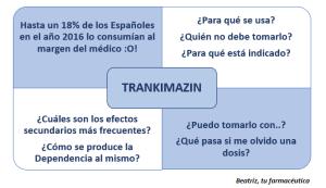 2017-06-16 10_08_26-Libro1 – Excel