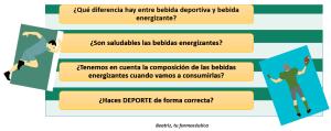 2017-12-20 12_49_44-Libro1 – Excel (Error de activación de productos)