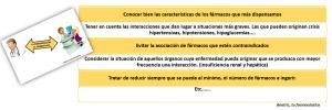 2018-01-06 07_34_41-Libro1 – Excel (Error de activación de productos)