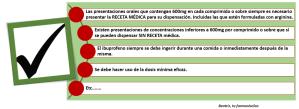 2018-01-20 07_51_39-Libro1 – Excel (Error de activación de productos)