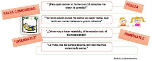 2018-02-03 17_10_47-Libro1 – Excel (Error de activación de productos)