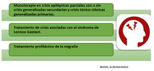 2018-03-14 06_56_37-Libro1 – Excel