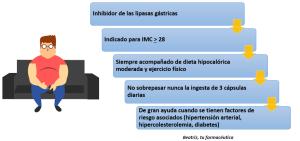 2018-03-28 06_40_27-Libro1 – Excel