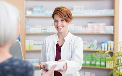¿Por qué un Farmacéutico/a nunca deja de formarse?