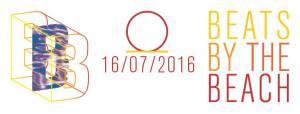 ⭐ Party Like Hachimoto ⭐ present ☀ Beats By The Beach #1 W / Hush & Sleep / Kali G / Secret 47 / ETSU / Omario / Maou / Yando