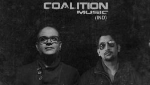 coalitionmusic