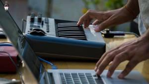 Musical Machines