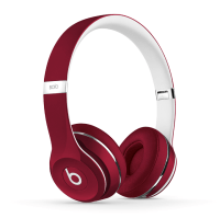Solo2 Headphones Support - Beats by Dre