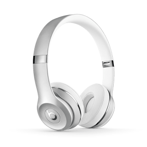 amazon audio headphones for affiliate marketing